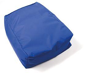 Posimed Hip Abduction Cushion