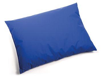 Posimed Universal Cushion Great