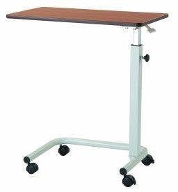 Peak SE-024   Overbed Table