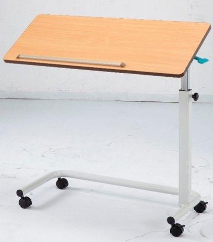 Peak SE-024T Overbed Table With Tilt