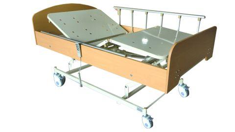 Peak CK835 Ksb Electric Homecare Bed
