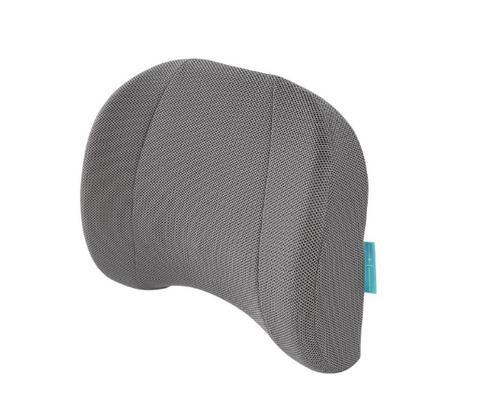 Balanceon Lumbar Supporter Cushion