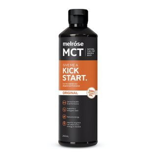 Melrose MCT Oil Original - 250ml