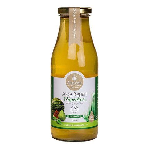 Aloe Vera Repair Digestion Aloe Juice - 500ml