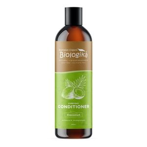Biologika Coconut Conditioner - 500ml