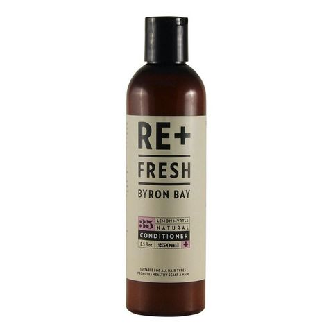 ReFresh Byron Bay Lemon Myrtle Conditioner - 250ml