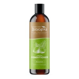 Biologika Coconut Conditioner - 1L