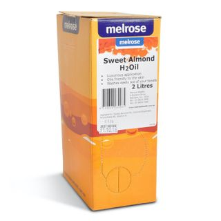 Melrose Sweet Almond Oil - 2L (Special Order)