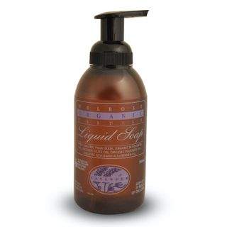 Melrose Lavender Castile Soap Foam Pump - 500ml