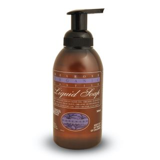 Melrose Rosemary Castile Soap Foam Pump - 500ml