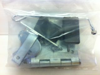 GATE   KIT 1   D -LATCH