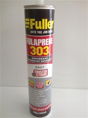 FULLER FULAPRENE 303