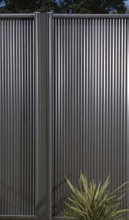 GATES MINISCREEN