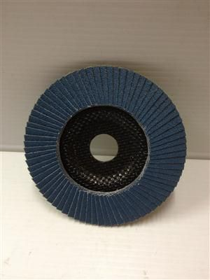 MOP DISC 125MM