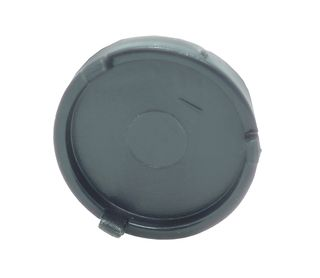 LAB111 SPARE CARTRIDGE HOUSING STOPPER