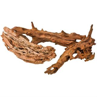 DRIFTWOOD PIECE - (BARE) - LARGE