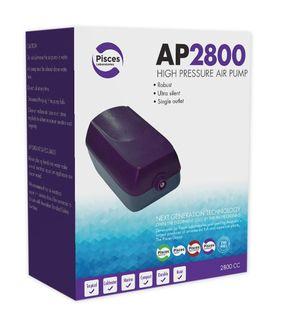 AIR PUMP AP2800