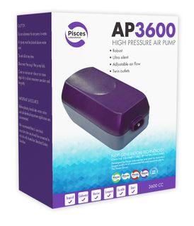 AIR PUMP AP3600