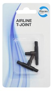 PA AIRLINE T-JOINT 2pk