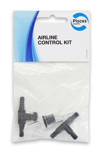 PA AIRLINE CONTROL KIT