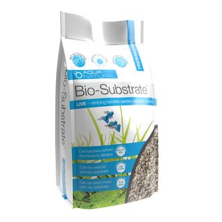 Bio-Substrates