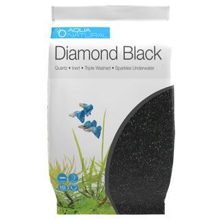 Diamond Black 10lb Bag