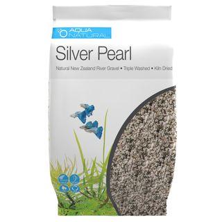 Silver Pearl 10lb