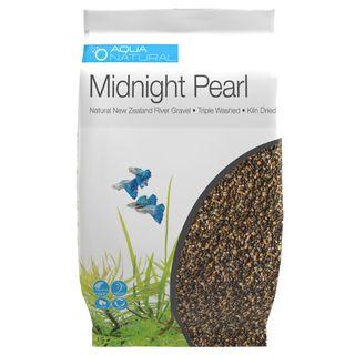 Midnight Pearl 10lb Bag