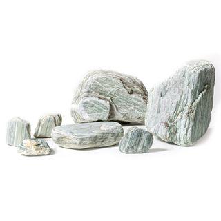Alpine Rock Pack 15lb