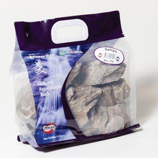 Seiryu Rock Pack 17lb