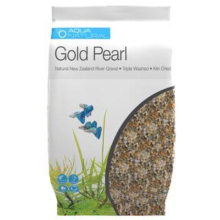 Gold Pearl 10lb