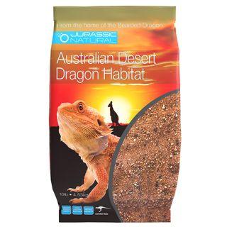 Australian Desert Habitat 10lb