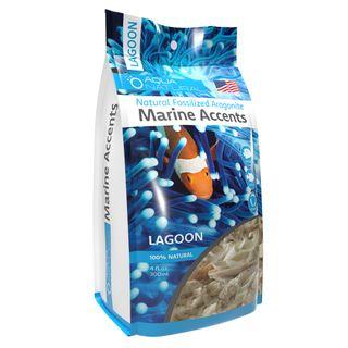 Marine Accents Lagoon 4 fl oz