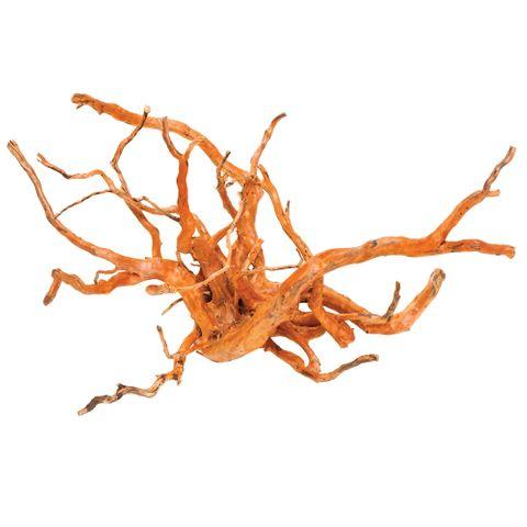 Spiderwood Nano 6IN