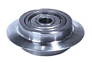 Cutter wheel to suit RBCSS8-34 - RBCSS12-68 (424284)