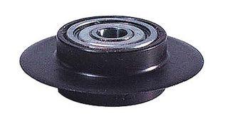 Cutter wheel to suit RBCCU8-34 - RBCCU12-67