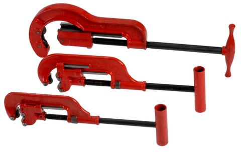 C3 Pipe Cutter 1 -3 inch