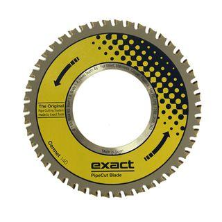 exactCUT Cermet 140 Blade - 170E,220E
