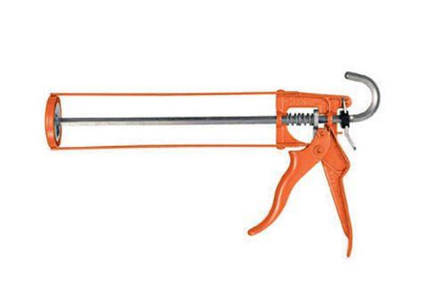 Pro-Gun Wexford