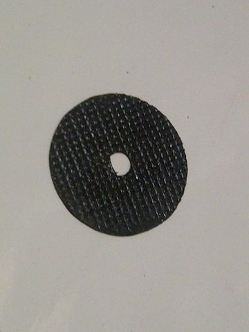 INTERNAL PIPE CUTTERS & REPLACEMENT BLADES