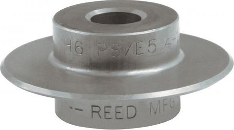 WHEELS TO SUIT HINGED CUTTERS