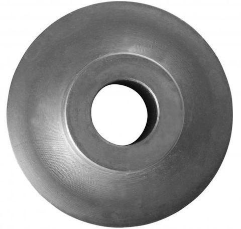 Cutter Wheel for Steel Reed