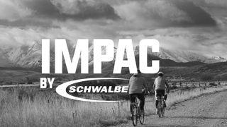 Impac by Schwalbe