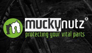 Mucky Nutz
