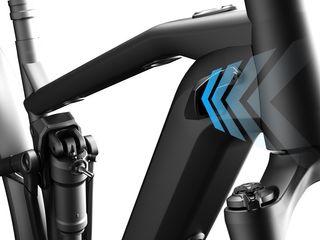 E-Bike Spare Parts