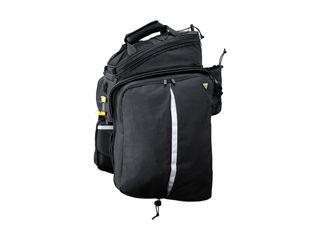 Carrier Rack Bags