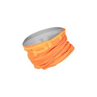 Bandana/Headband