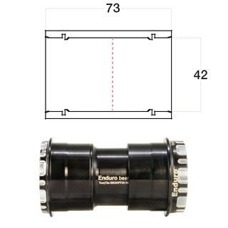 BB30A