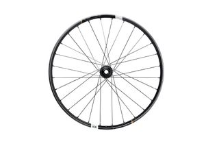 #CrankBrothers Wheelset Synthesis Carbon DH 11 27.5 XD Standard 150