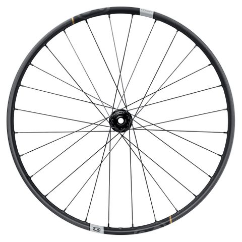 Crankbrothers Synthesis Carbon XCT 11 Wheelset